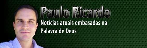 Paulo Ricardo Lopes