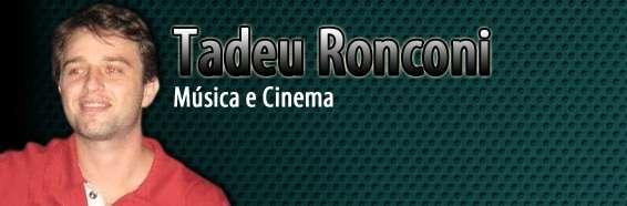 tadeu_roconi