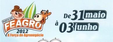 FEAGRO 2012 e1338348510209