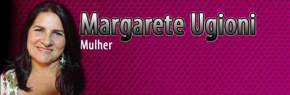 Margarete Ugioni