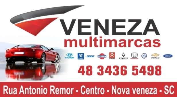 VENEZA MULTIMARCAS e1380632651764