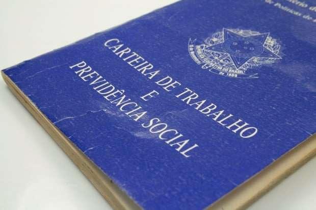 05072012carteiradetrabalho001