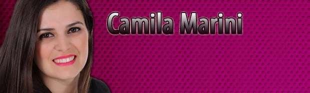 Camila Marini: Para quem curte uma boa pedalada, terá, no ... - Portal Veneza