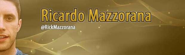 ricardo_mazzorana_2