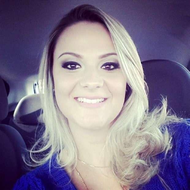 Bárbara Freitas, como não amá-la?