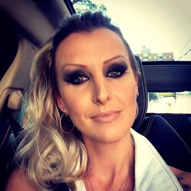 Beleza e estilo é com Damylla Damiani.