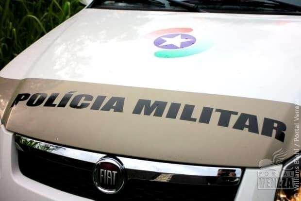 https://www.portalveneza.com.br/wp-content/uploads/2015/01/policia-militar-pm-emergencia.jpg