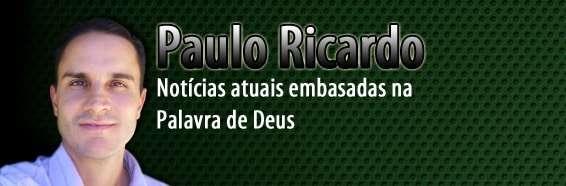 paulo_ricardo