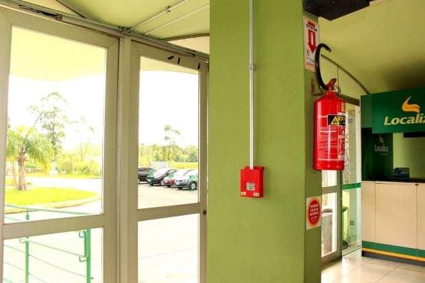 Sistema de prevenção de incêndios Aeroporto-IMG_1339