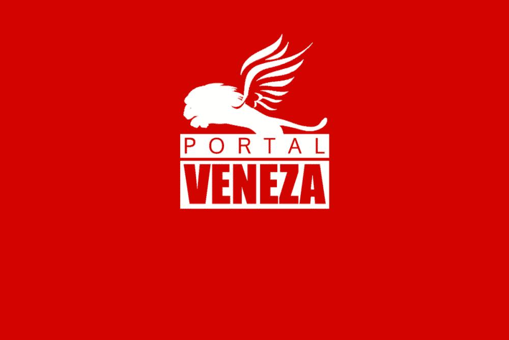 logo portal veneza facebook rede social
