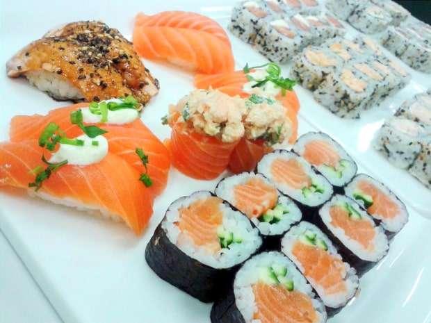 culinaria 2