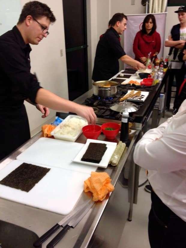 culinaria 6