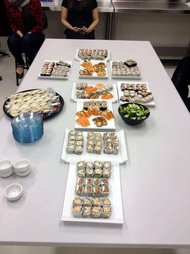 culinaria 8