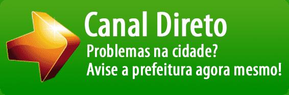 Canal Direto