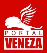 Portal Veneza