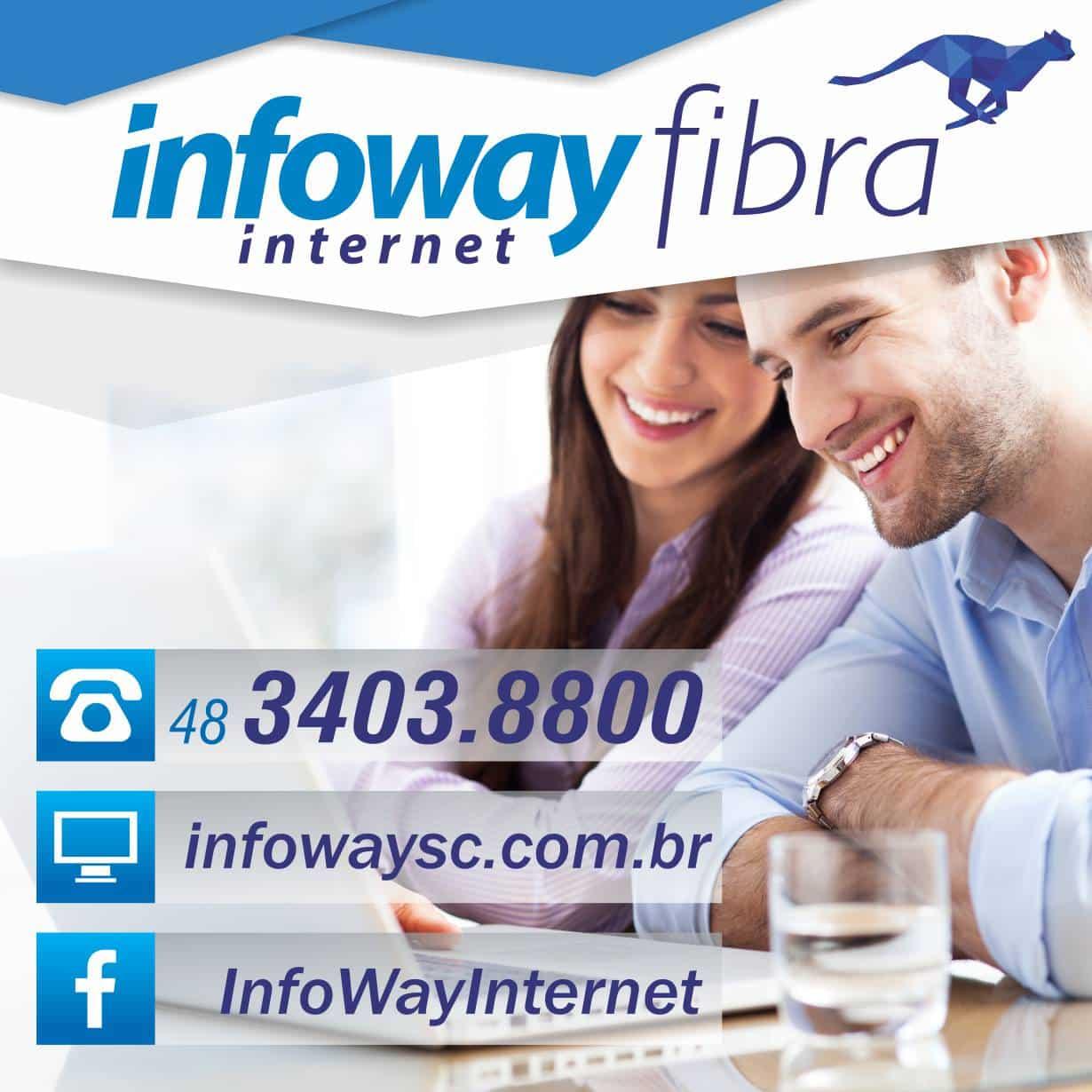Infoway