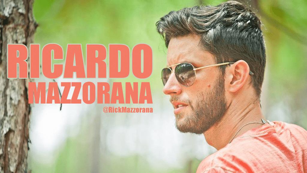 ricardo-mazzorana-2016