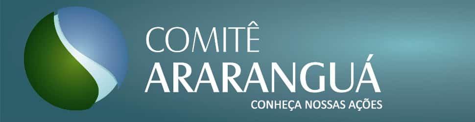 Comitê Araranguá