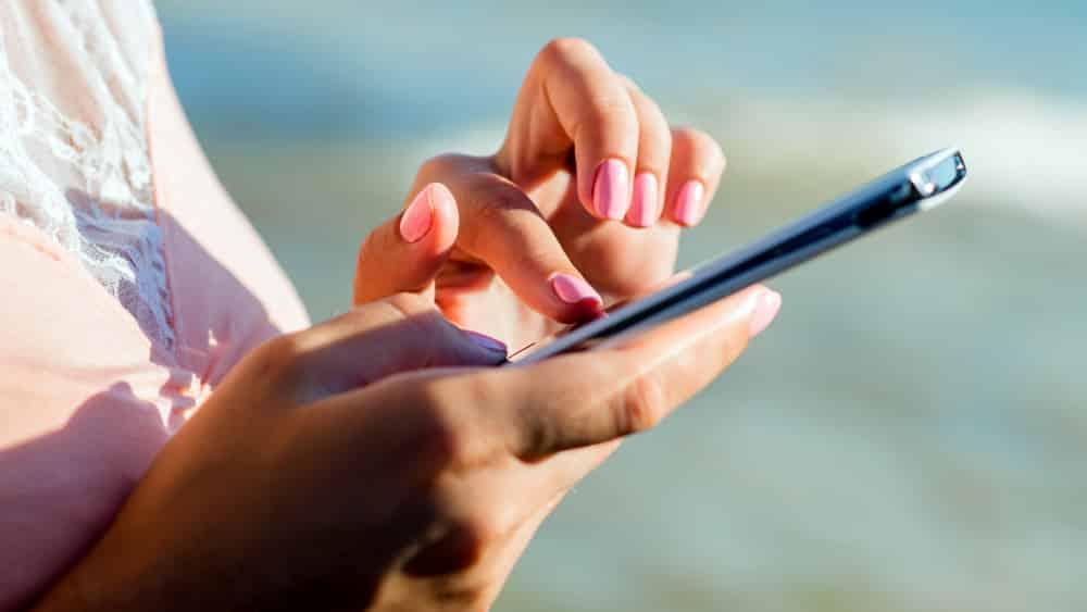 creditos celular 4