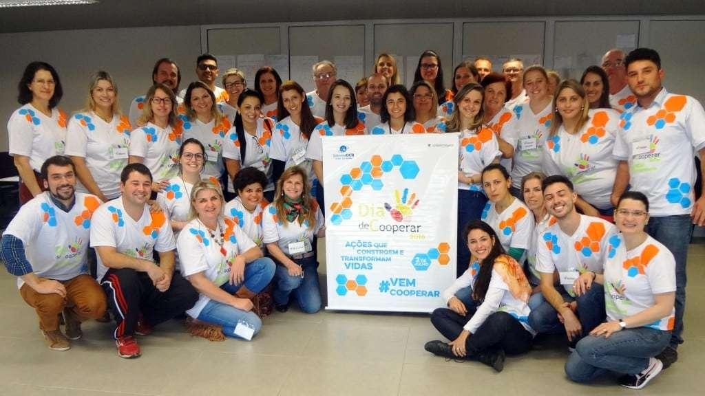grupo workshop Labs em Rede1