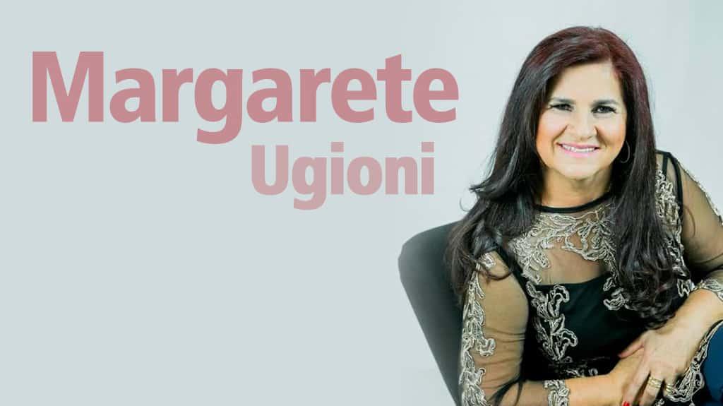 Margarete-Ugioni