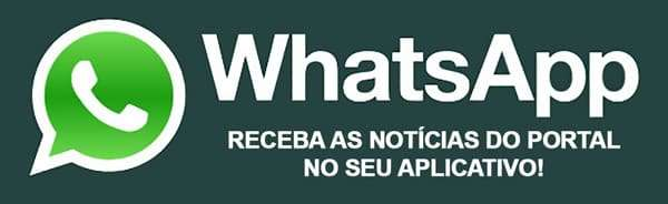 whatsapp-canal-p