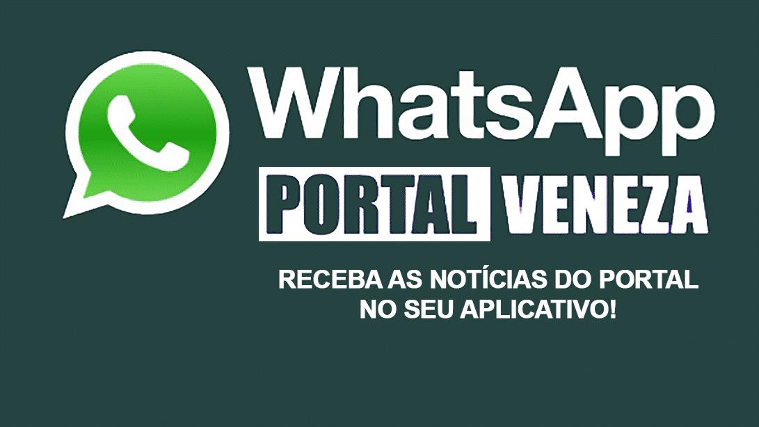 Whatsapp G