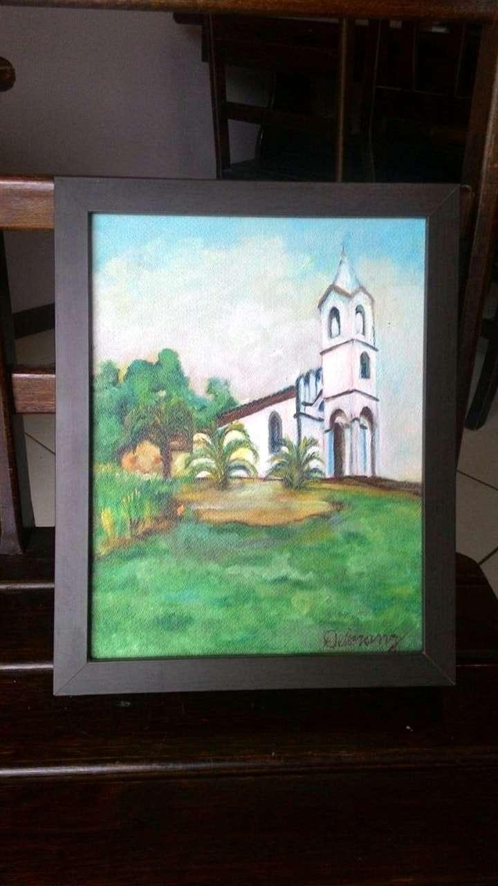 santo-antonio-capela-pintura