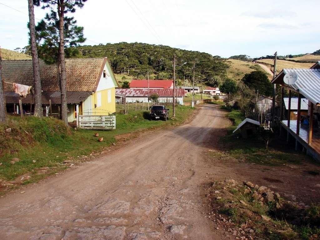 vilarejos
