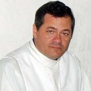 Pe. Antonio Mendes