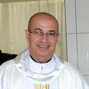 Pe. José Cipriano Neto