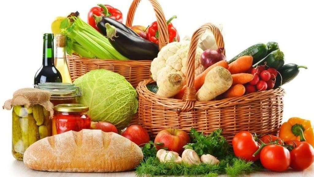 alimentacao agricultura familiar