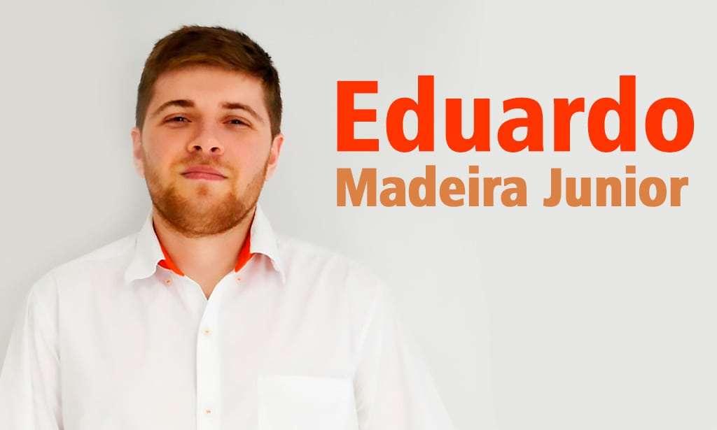 eduardo-madeira