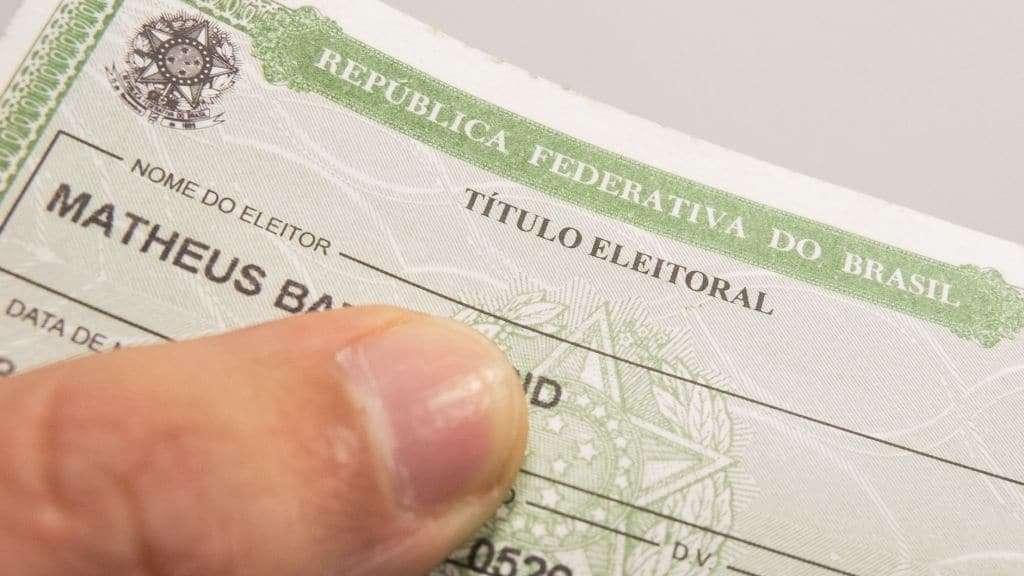 Justiça Eleitoral abre prazo para regularização de eleitores faltosos