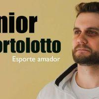 Junior Bortolotto