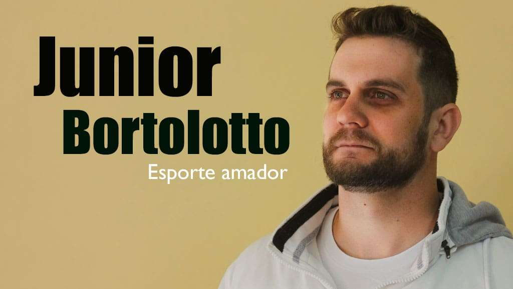 Junior-Bortolotto