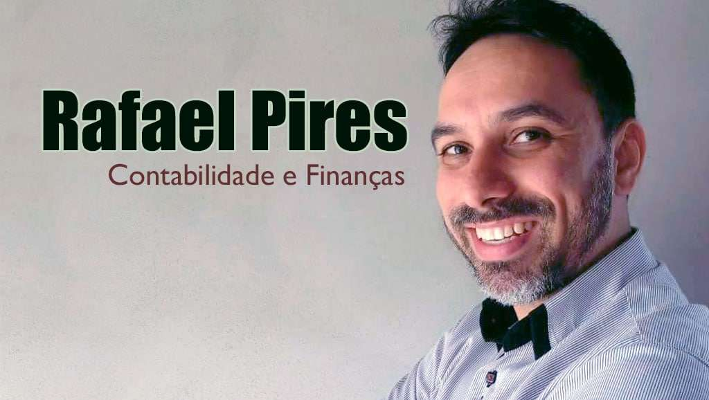 Rafael-Pires