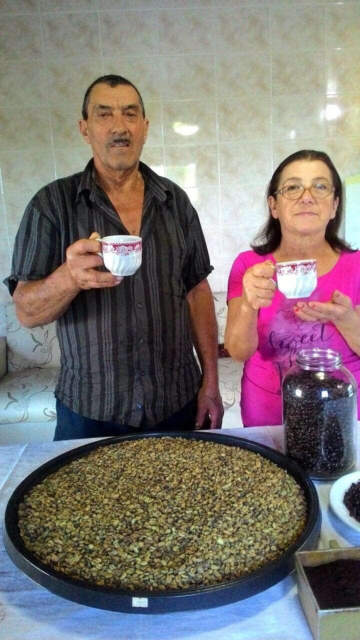 CAFÉ JOÃO TINELLI 6