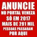 Anuncie no Portal Veneza P