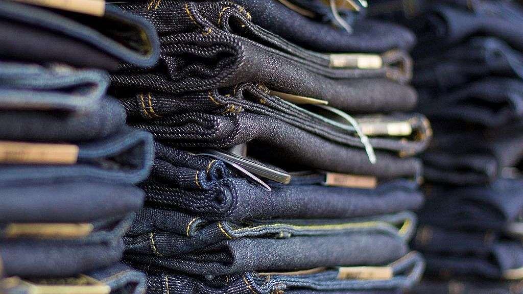 jeans divulgacao