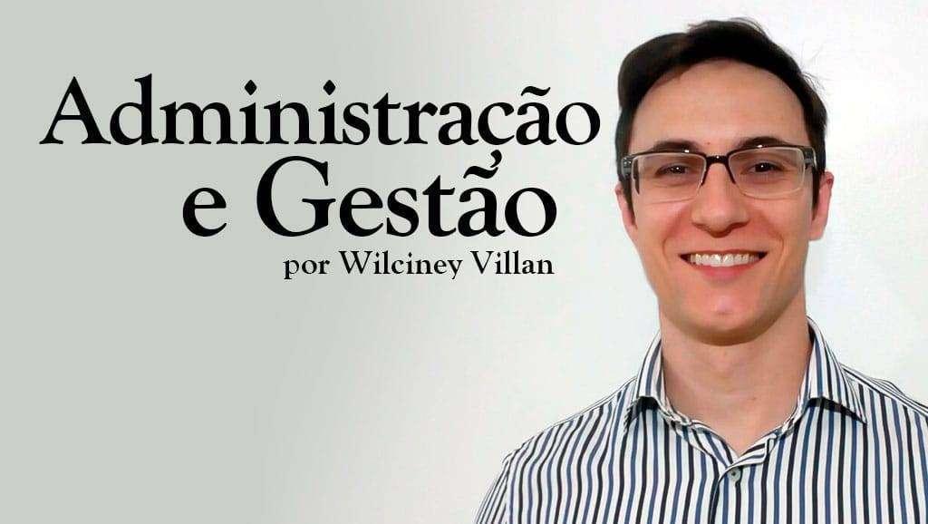 Wilciney-Villan