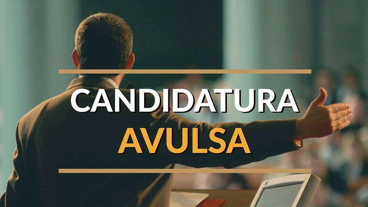 candidatura-avulsa.png