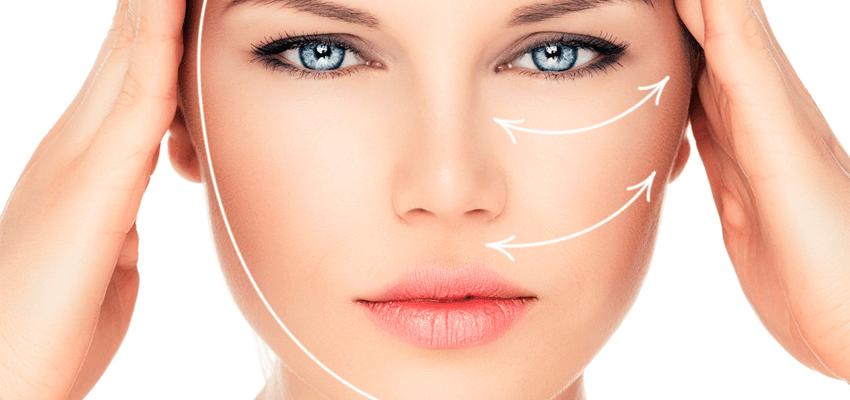 lipoenxertia facial