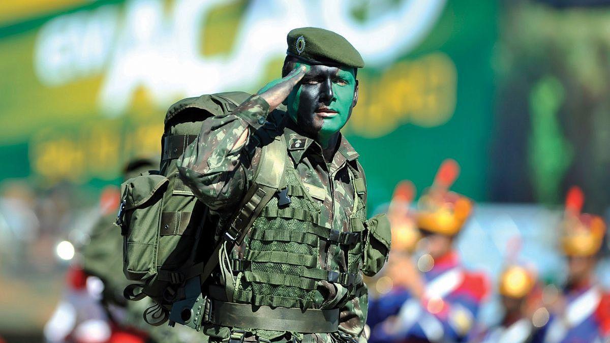 soldado-eb