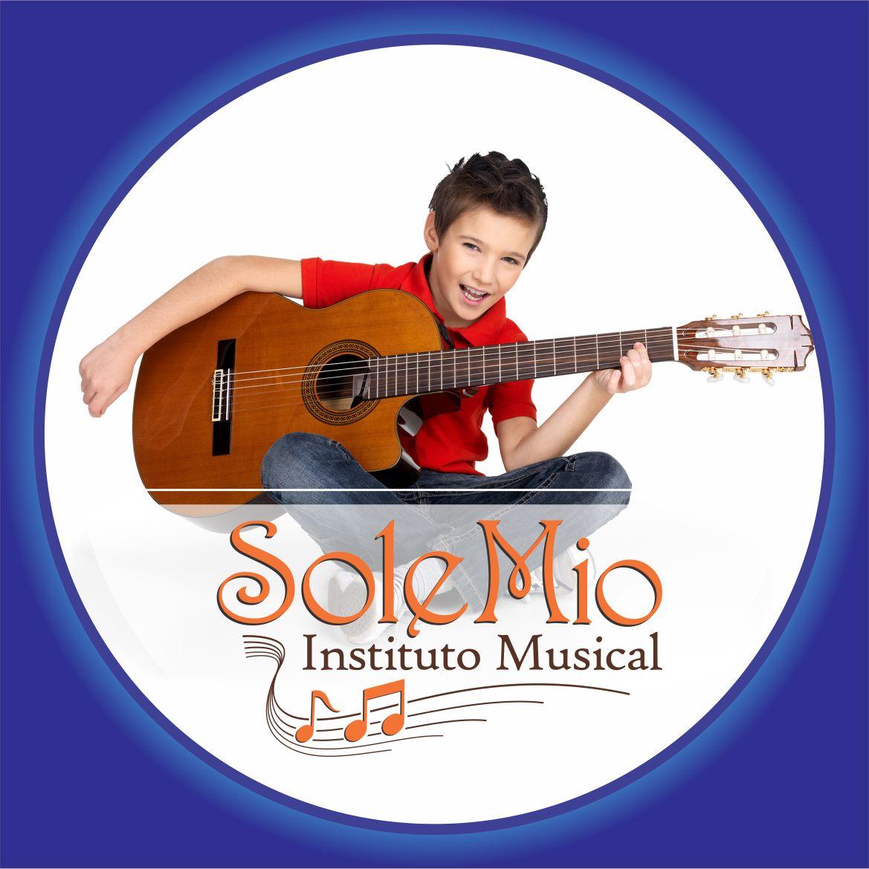 Sole Mio 2