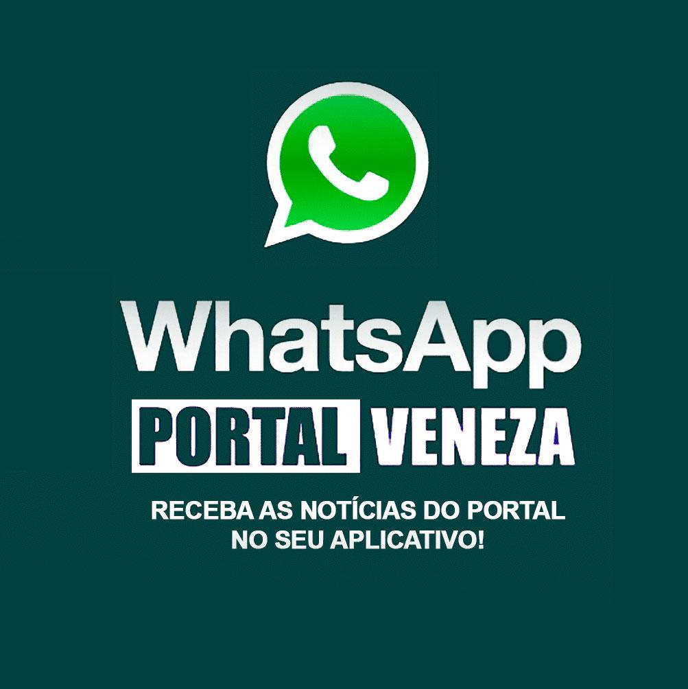 Whatsapp G