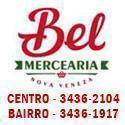 Bel Mercearia