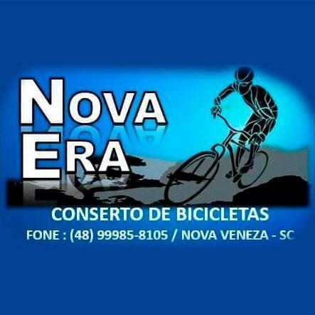 Nova Era Bicicletas