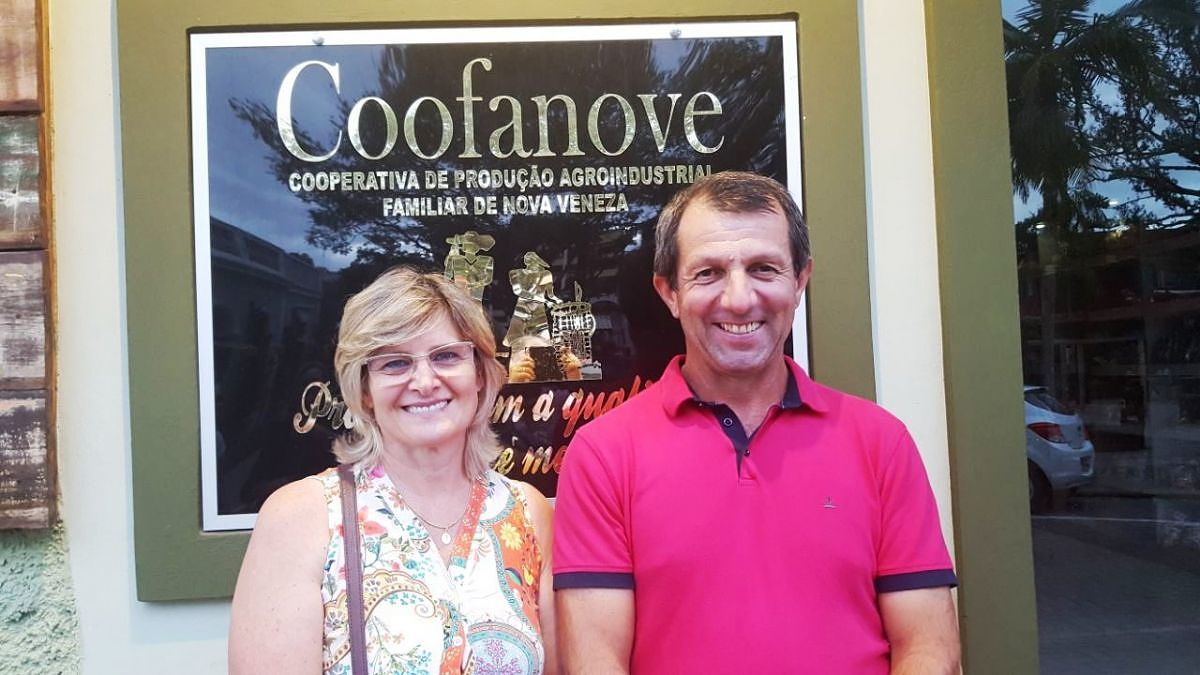 Coofanove