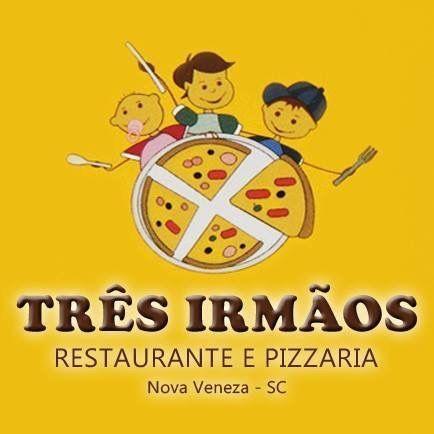 Restaurante Três Irmãos